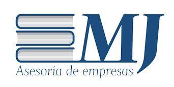 Asesoría Fiscal Madrid