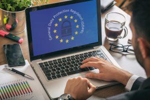 protección datos Madrid