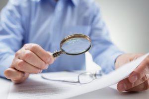 inspección fiscal en madrid